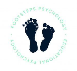 Footsteps-16